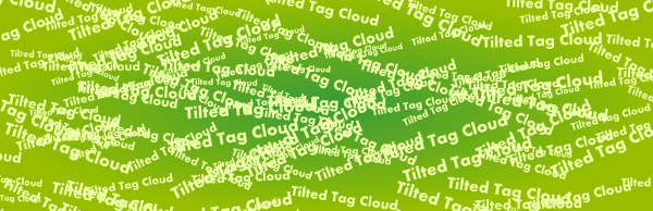 tilted-tag-cloud-widget_banner