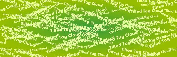 tilted-tag-cloud-widget_banner
