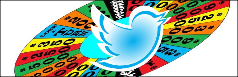 random-tweet-widget-wordpress-plugin-banner