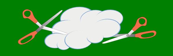 categorized tag cloud widget
