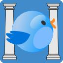 PolisTweet - segui i politici!