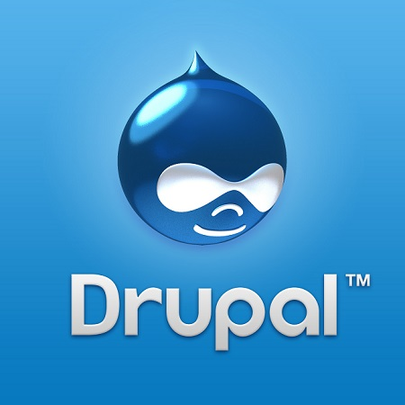 Wordpress substitutes: drupal