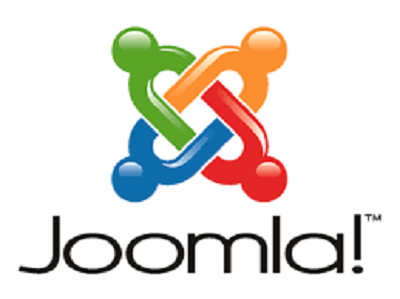 Wordpress substitutes: joomla