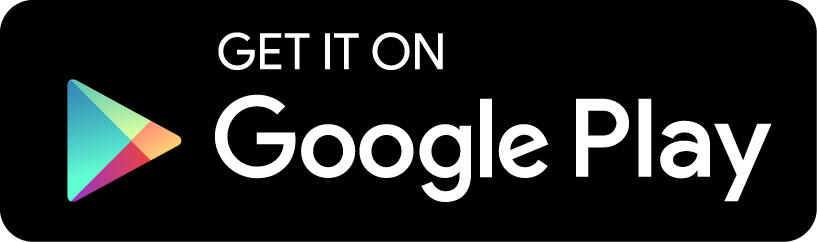 Android app su Google Play
